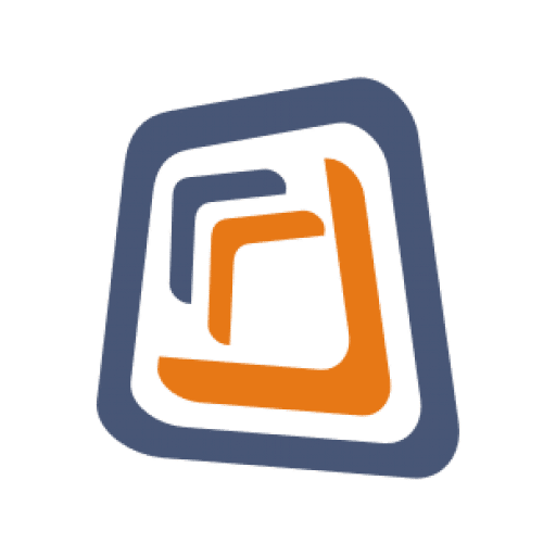 ignite solutions logo