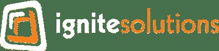 Ignitesol Logo